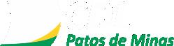 Sorteios CDL Patos de Minas